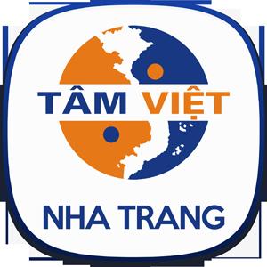 Tâm Việt Nha Trang
